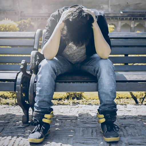 Crisis and coping skills